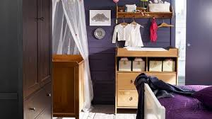 le bon coin chambre bébé décoration chambre bebe le bon coin 16 strasbourg 07371834
