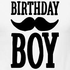birthday boy shop birthday celebrations gifts online spreadshirt