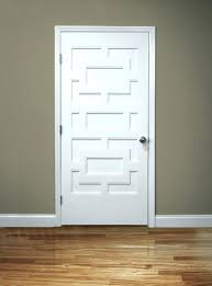 Masonite Bifold Closet Doors Closet Masonite Bifold Closet Doors Louvered Interior Doors