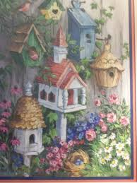 home interiors and gifts framed home interiors and gifts home design