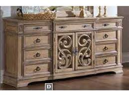 Youth Vanity Table Coaster Youth Vanity Desk 205078 Charter Furniture Dallas