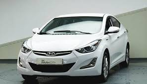 how many quarts of does a hyundai accent take hyundai elantra hyundai elantra suppliers and manufacturers at