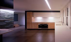 kitchens perren street tintab contemporary bespoke design