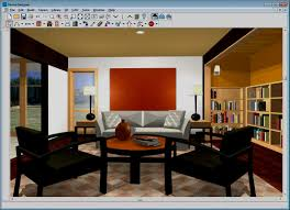 Home Design 3d For Windows by 2d Room Planner Virtual Decorating Apps Room Design App For