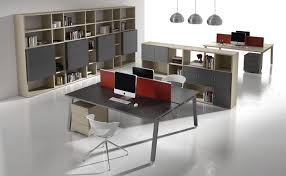 open office desk dividers alea office atreo series 9 8 week lead time open office ideas