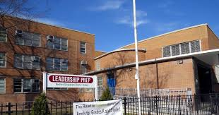 Leadership Prep Bed Stuy Some Nyc Charter Schools To Share Best Practices With City Ny