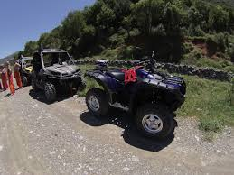 jeep wrangler buggy buggy safari buggy safari in crete offroad off road safari