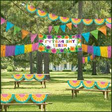 backyard birthday party ideas uncategorized wonderful backyard party decorations that serves the