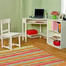 how to make a child s desk kid corner desk foter throughout kids decorations 1 weliketheworld com