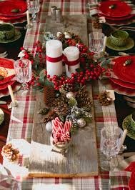decoration bundle of lollipops and pine cone feat bid candles for