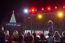macy s at lenox square mall in atlanta kicks season