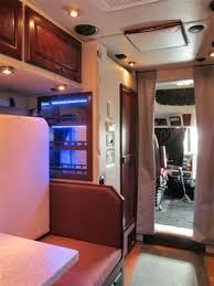 Semi Truck Interior Accessories 46 Best Semi Truck Interiors Images On Pinterest Semi Trucks