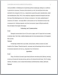 apa format cover letter p o box on resume