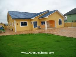 2 Bedroom House For Sale Excellent 4 Bedroom Houses For Sale With Home Decoration Ideas