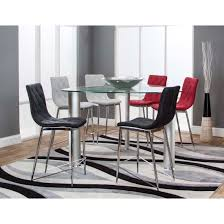 triangle dining room table furniture marble dining room sets triangle dining table