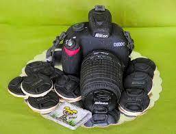 26 best camera cakes images on pinterest camera cakes cake