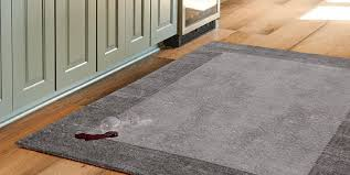 choosing an area rug choosing the best material for your area rugs improvements blog