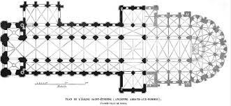 wells cathedral floor plan image result for crowland abbey plan tierceron vaults pinterest
