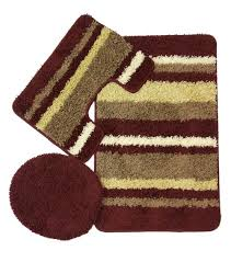 Jcpenney Bathroom Rug Sets Bathroom Jcpenney Bathroom Rug Sets Bathroom Mat Sets Kmart Bath