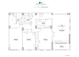 floor plans brookhouse condominium