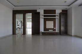Tv Unit Design For Hall by Simple Tv Units Modern Hyderabad By Studio361degrees