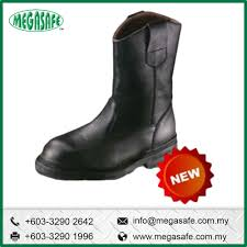 Firefighter Safety Boots by Safety Boots Shoes Safety Boots Shoes Suppliers And Manufacturers