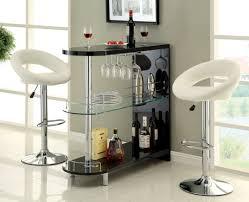 bar mini bar ideas for your home 3 stunning mini bar set
