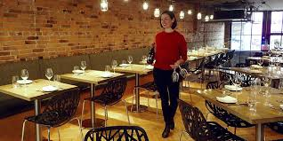 mixing it up how sommelier lisa haley is shaking up vancouver u0027s