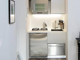 kitchen 99 tiny kitchen remodel ideas efficient and space saving