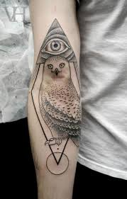 tattoo chest triangle awesome grey ink eye triangle tattoo on chest in 2017 real photo