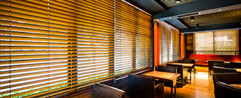 Motorised Vertical Blinds Venetian Blind Systems