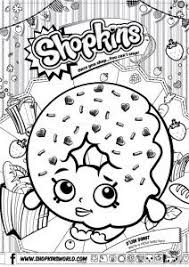 shopkins coloring pages videos shopkins coloring pages season dlish donut col on shopkins video