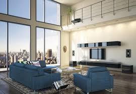 Apartments Loft Window Coverings Best Apartment Interior Design