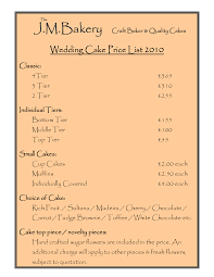 download cakes for weddings prices wedding corners