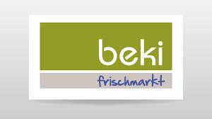 corporate design elemente food design cd beki fresh food market