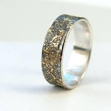 cool wedding rings unique wedding ring cool wedding ring tattoo designs blushingblonde