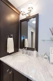162 best bathrooms images on pinterest cabinet colors bathrooms