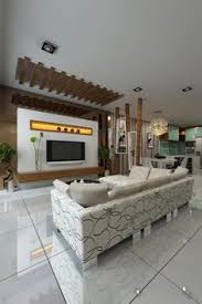 Wall Units For Living Rooms Led Tv Panels Designs For Living Room And Bedrooms Designer Tv