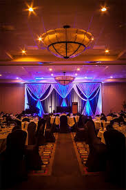 wedding venues in boise idaho 22 best boise indoor outdoor venues images on