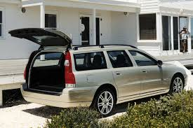 2007 volvo v70 warning reviews top 10 problems you must know