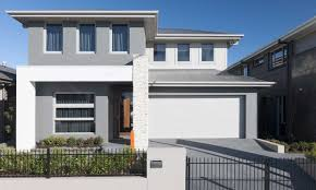 trusted home builders in sydney wisdom homes