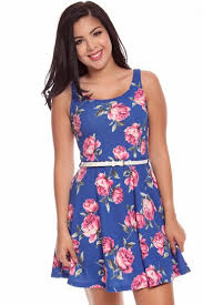 cheap summer dresses cheap summer dresses for juniors all women dresses