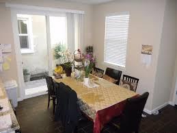 home design center roseville 3065 village center drive roseville ca 95747 intero real