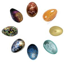 decorative eggs for sale i suppose that now is a time to buy decorative easter eggs on