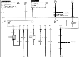 do you have a radio wiring diagram for a 1989 chevy cavalier so