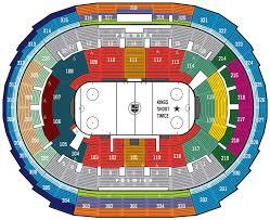 rupp arena floor plan 100 amway center floor plan 100 sony centre floor plan
