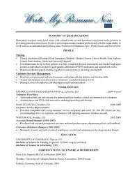 Day Care Experience On Resume Hospital Resume Professional Hospital Registrar Templates To