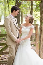 photographers in huntsville al beautiful huntsville alabama wedding allison