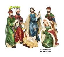 wholesale nativity figurines wholesale nativity figurines