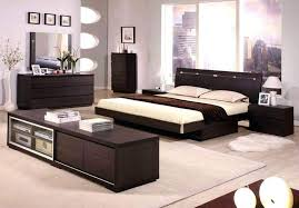 pretentious bedroom sets for master bedroom classic master bedroom